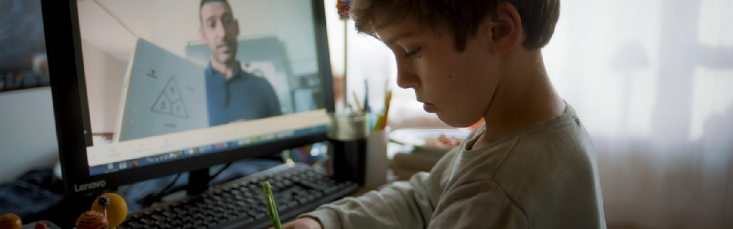 Why digital skills are imperative for all of today's students